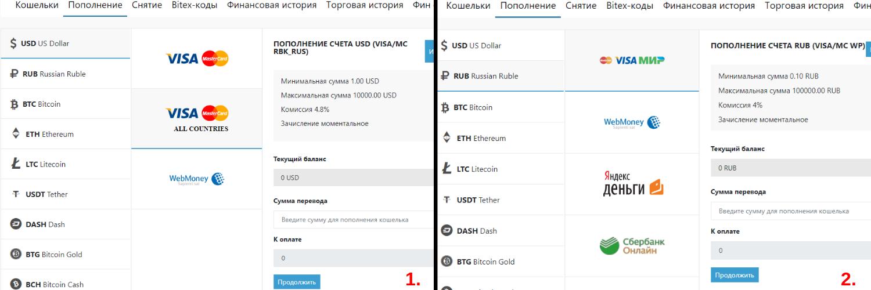 Купить биткоин mastercard usd как онлайн заработать деньги